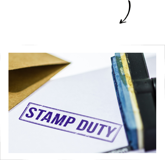 stampc duty