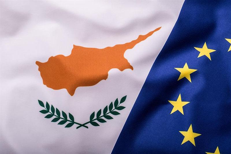 EU Cyprus