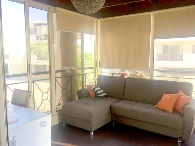 peyia resale apartment