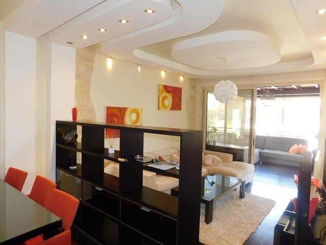 Квартира 49 м² в Пафосе