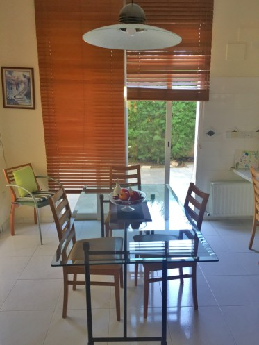 4 B/R Villa | Limassol