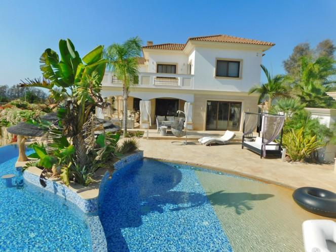 sea caves luxury villa for sale
