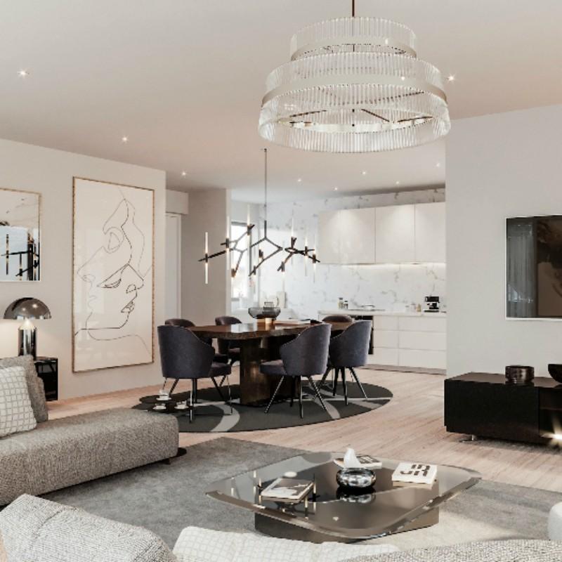 Villa 160 m² in Paphos
